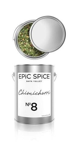 Epic Spice Chimichurri 500g
