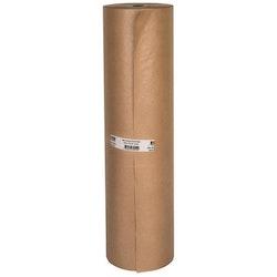 Butchers paper BBQ magic wrap Livsmedelsklassat kraftpapper 57cm bred, 80g och175 meter lång.
