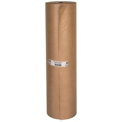 Butchers paper BBQ magic wrap Livsmedelsklassat kraftpapper