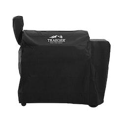 Väderskydd till Traeger PRO 575