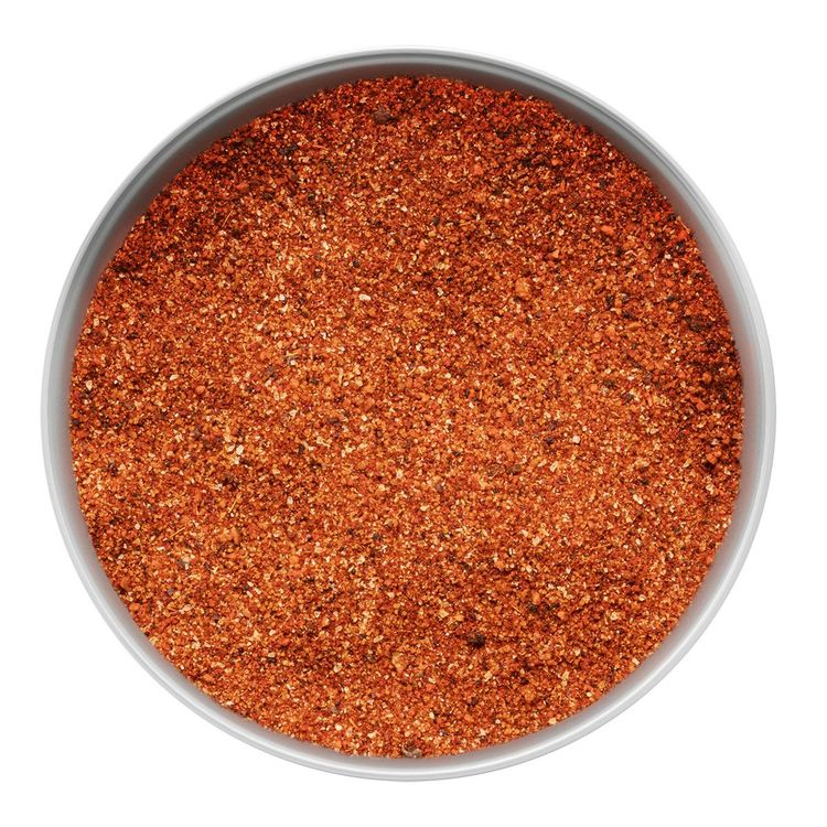 Epic Spice BBQ rub 150g