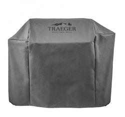 Väderskydd till Traeger Ironwood 885