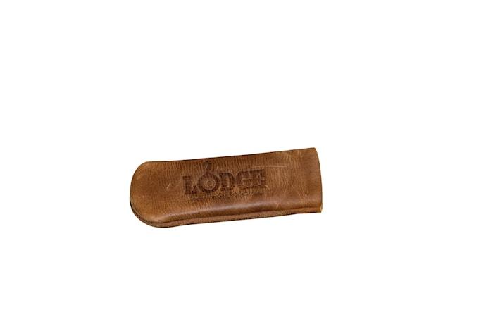 Lodge Nakona Handtagsskydd Läder