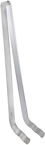 Rösle grilltång 35cm böjd