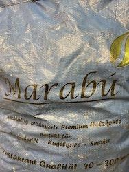 Restaurang Marabu kol 15KG