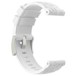 Suunto Spartan Sport Wrist HR Baro Vitt