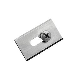 SJÄLV-VÄNDANDE knivar till AUTOMOWER