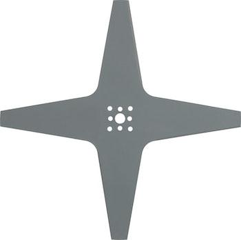STIGA Autoclip 25cm
