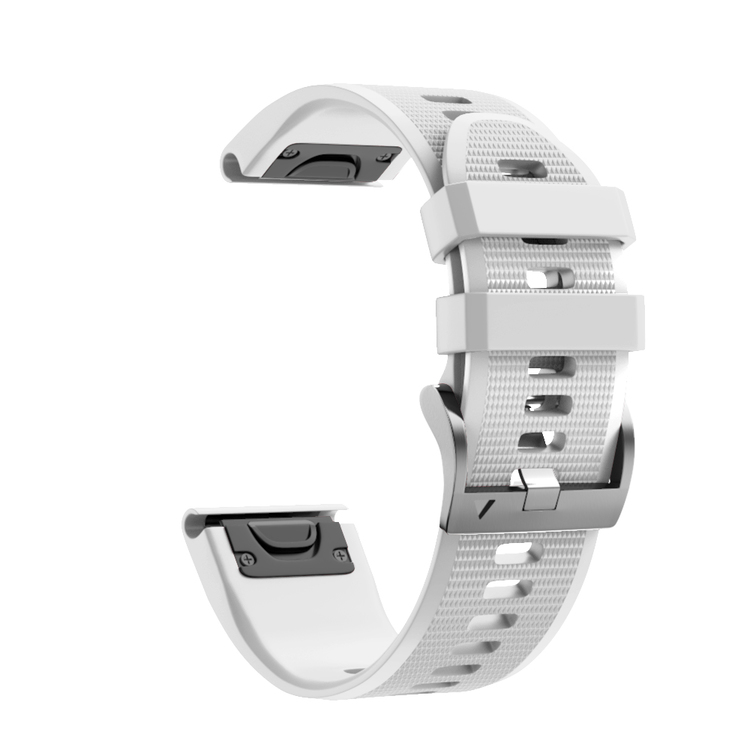 Garmin Forerunner 935 / Fenix 5 / 5 Plus Vit