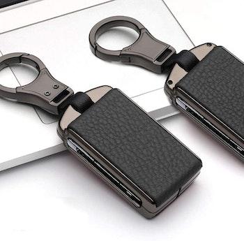 Nyckelfodral till Volvo