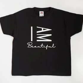 I AM Beautiful (vuxen)