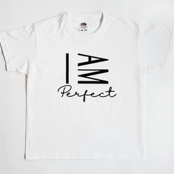 I AM Perfect (vuxen)
