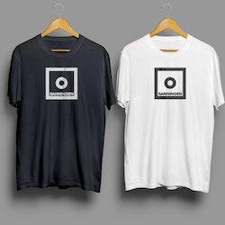 SANNINGEN by Robbo & Svartzonker (T-shirt)