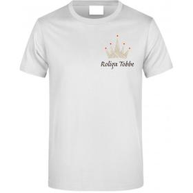Roliga Tobbe (T-shirt)