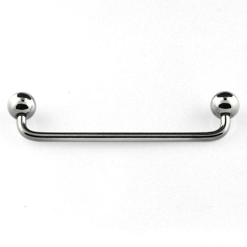 Industrial Surface - Vinklade 5mm kulor
