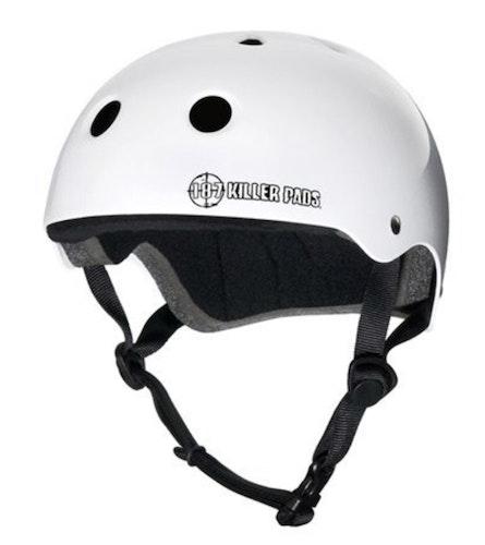 187 Killer Pads - Pro Skate Helmet
