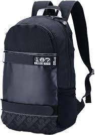 187 Killer Pads - Standard Issue Back Pack