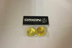 Orion Bushings
