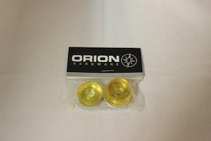 Orion Bushings