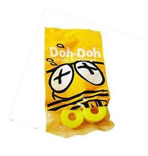 Blandade Shorty´s Doh-Doh´s