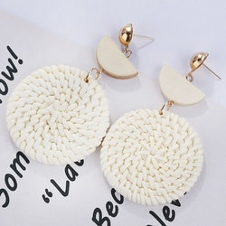 Mia summer earrings
