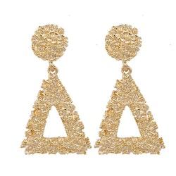 Melissa earrings