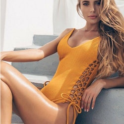 Theresia swimsuit