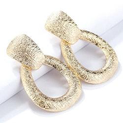 Jamilah earrings