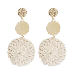 Julia summer earrings