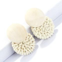 Julie summer earrings