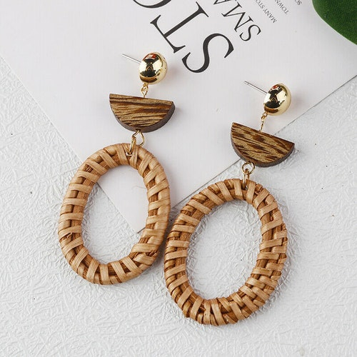 Amy summer earrings