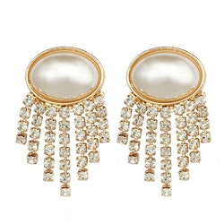Cynthia earrings
