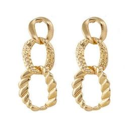 Jaden earrings