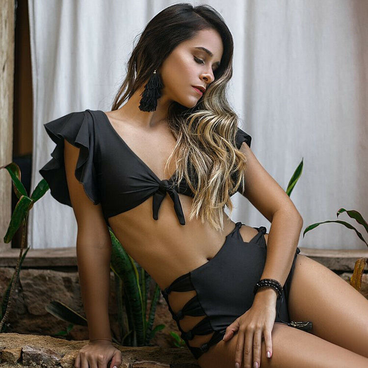 Kimberly bikini