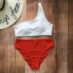 Rita bikini