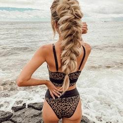 Mia bikini