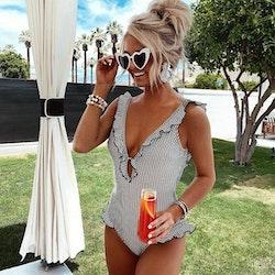 Palma swimsuit