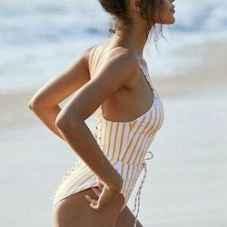 Freja bikini