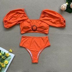 Alessandra bikini