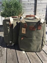 Hunting Cooler Ryggsäck