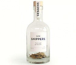 Gin snipers