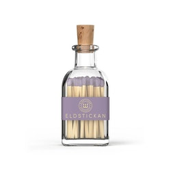Eldstickan Lavendel