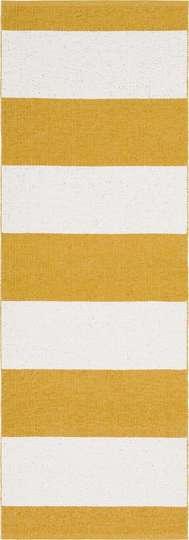 Horredsmattan Markis 70x200