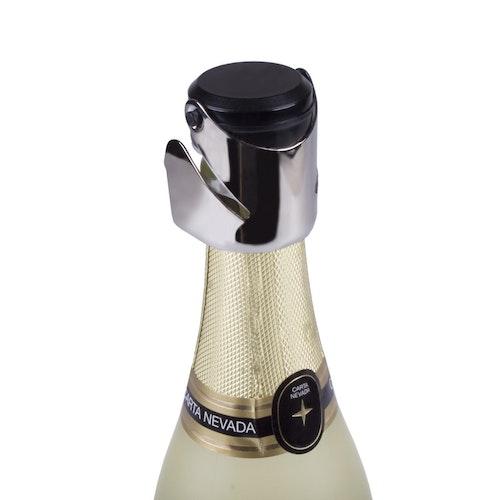 Förslutningskork Champagne