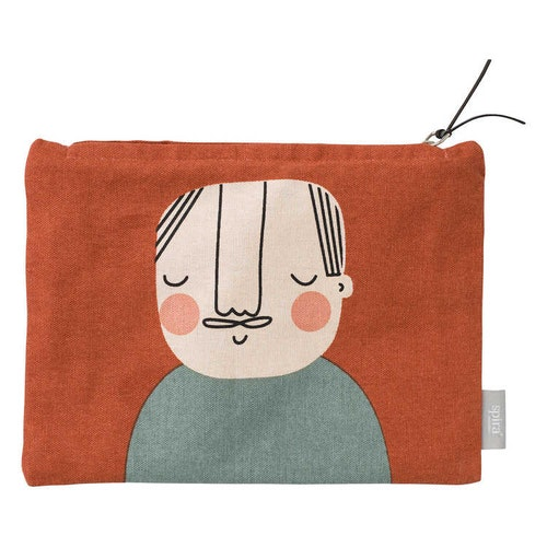 ÅKE Toiletry Bag
