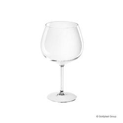 Gin Tonic Glas