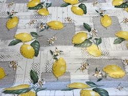 Vaxduk Citron