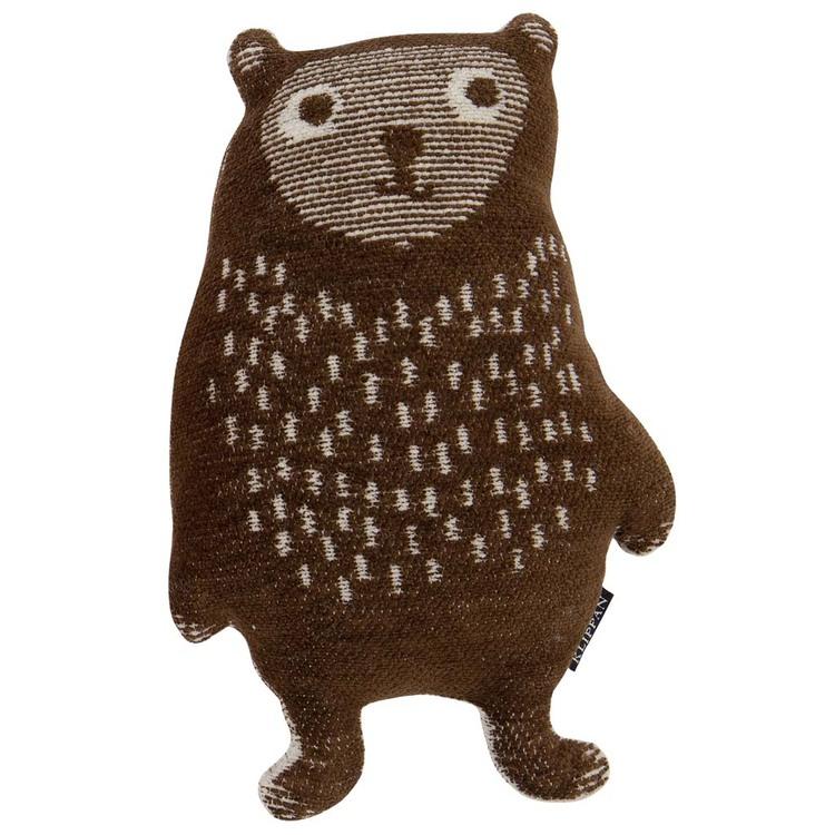 Little Bear Mjukisdjur
