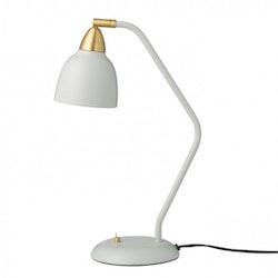 Bordslampa Misty Green