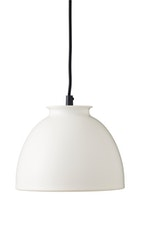 Lampa Bloom vit
